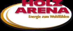 Holzarena Dettendorfer