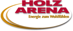 Holzarena Michelstadt